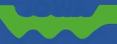 jowa-logo