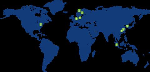 jowa-weltweit
